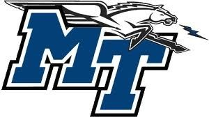 mtsu-middle-tennessee-state-university