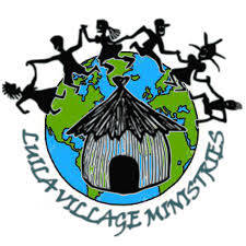 Luila Village Ministries